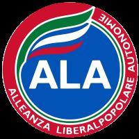 Azione Liberalpopolare Autonomie
