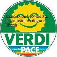Associazione Ecologisti