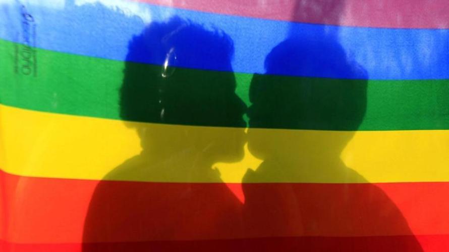 Australia: vince sì a referendum non vincolante sui matrimoni gay