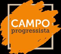 Campo progressista