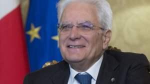 Codice antimafia, Mattarella promulga la legge