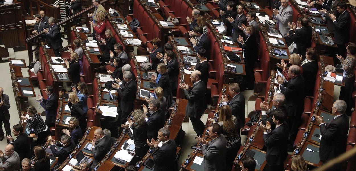 Ddl pubblica amministrazione approvato alla Camera