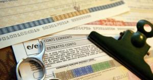 Debiti Pa, ok unanime della Camera: al via i pagamenti