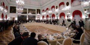 G20 a San Pietroburgo
