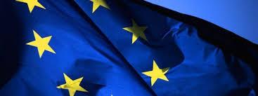 gazione europea 2013 (3), quelle di maggiore interesse generale (e per le quali siano stabiliti criteri specifici) sono la delega relativa alla disciplina sanzionatoria delle violazioni degli atti normativi europei (4), quella volta al recepimento della direttiva relativa ai requisiti per i quadri di bilancio nazionali (5) e quella in materia di estensione dell'ambito di applicazione della disciplina sui beneficiari di protezione internazionale (6). Invece, tra le norme stabilite dalla legge europea, quelle di maggiore interesse sono le modifiche alla normativa di recepimento della direttiva sui cittadini europei (7), le norme in materia di societa` tra avvocati (8), di monitoraggio fiscale, di valutazione e gestione dei rischi da alluvioni, quelle in materia di gestione dei rifiuti delle industrie estrattive, di acque, di tutela risarcitoria contro i danni all'ambiente (9), di protezione della fauna selvatica omeoterma e di strumenti derivati OTC. Un particolare interesse destano le norme in materia di libera circolazione dei cittadini di paesi terzi (cd. extracomunitari): ossia, la norma che amplia il diritto di accesso alle pubbliche amministrazioni a determinate categorie di cittadini di paesi terzi e quella che estende l'assegno ai nuclei familiari numerosi anche a cittadini Ue ed extracomunitari soggiornanti di lungo periodo.