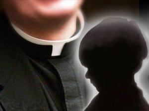 Gli abusi sessuali della Chiesa
