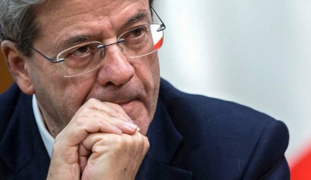 Governo Gentiloni: undicesimo mese