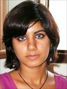 Hina, condanna a trent' anni per il padre e i due cognati