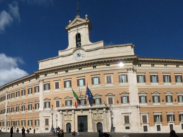 La Camera approva la Legge di Stabilità 2014