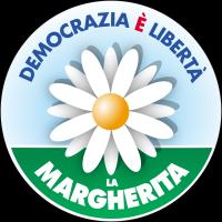 Democrazia è libertà – La Margherita