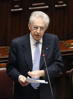 Liberalizzazioni, Senato vota fiducia
