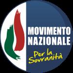 Movimento Nazionale per la Sovramnità