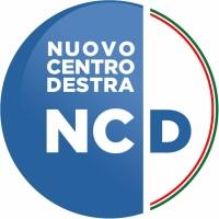 Nuovo Centrodestra