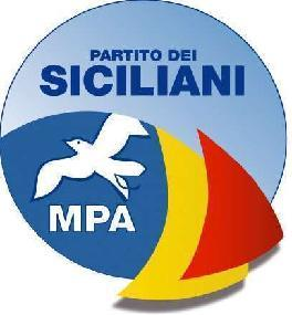 Mpa diventa Partito dei Siciliani