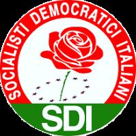 Socialisti Democratici Italiani