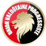 Unione Valdotaine Porgressiste