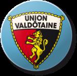 Union Valdotaine
