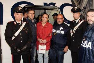 Varese, drogati da falso fisioterapista. Violentava pazienti uomini: preso