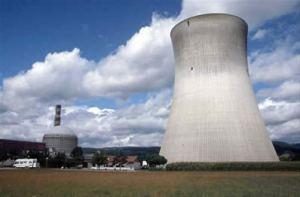 Ddl Energia approvato alla Camera. L'Italia torna al nucleare.