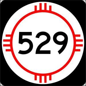529 giorni di governo Monti