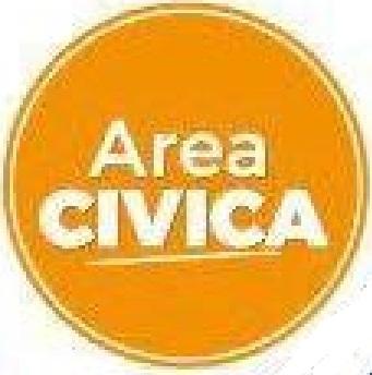 Area Civica al posto di Campo Progressista. Quel che rimane di Pisapia e i prodiani.