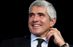 Casini incalza il Pd sulle alleanze