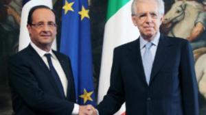 Ddl di revisione del Patto di bilancio europeo