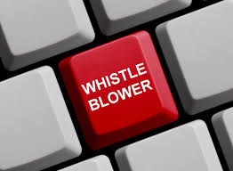 Ddl whistleblowing è legge