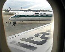 Decreto Alitalia, ok dalla Camera ma scatta l' indagine di Bruxelles