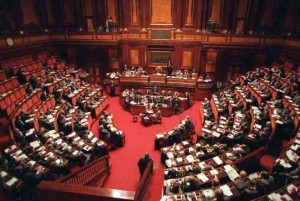 Decreto fiscale, via libera dalla Camera