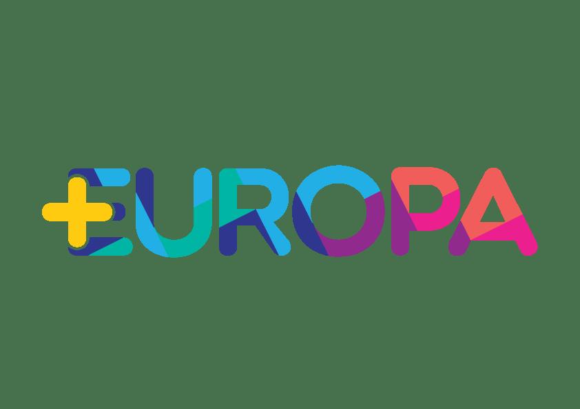 +Europa