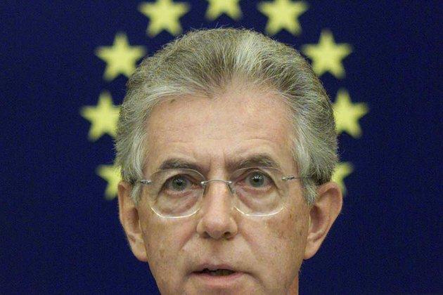 Governo Monti: decimo mese