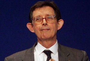 Governo Monti: sesto mese