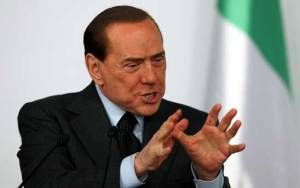 Italia-Iran, è crisi su Ahmadinejad