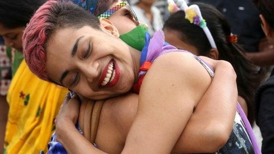 L'Austria apre alle nozze gay: il via libera dalla Corte costituzionale