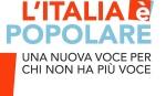 L'Italia è Popolare