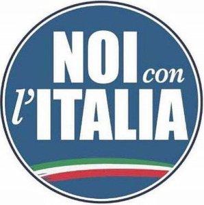 """Nasce """"Noi con l'Italia"""", la lista dei centristi pro-Berlusconi"""