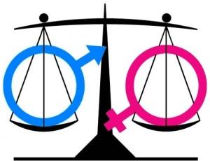 """Più """"rosa"""" negli enti locali: la nuova legge per le elezioni"""