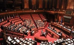 Riforma Protezione Civile è legge