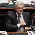 Senato approva il ddl Balduzzi