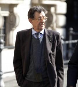 Tagli a tribunali, prefetture e ministeri arriva una forte stretta sugli acquisti