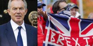Tony Blair chiede un nuovo referendum sulla Brexit