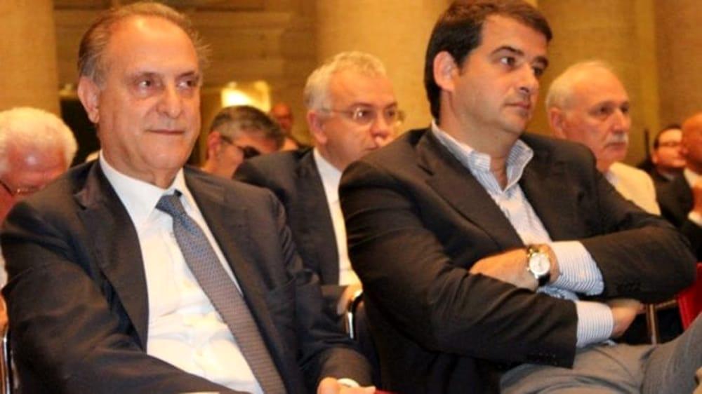 Udc si presenta alle elezioni con Noi per l'Italia (e lo scudo crociato).