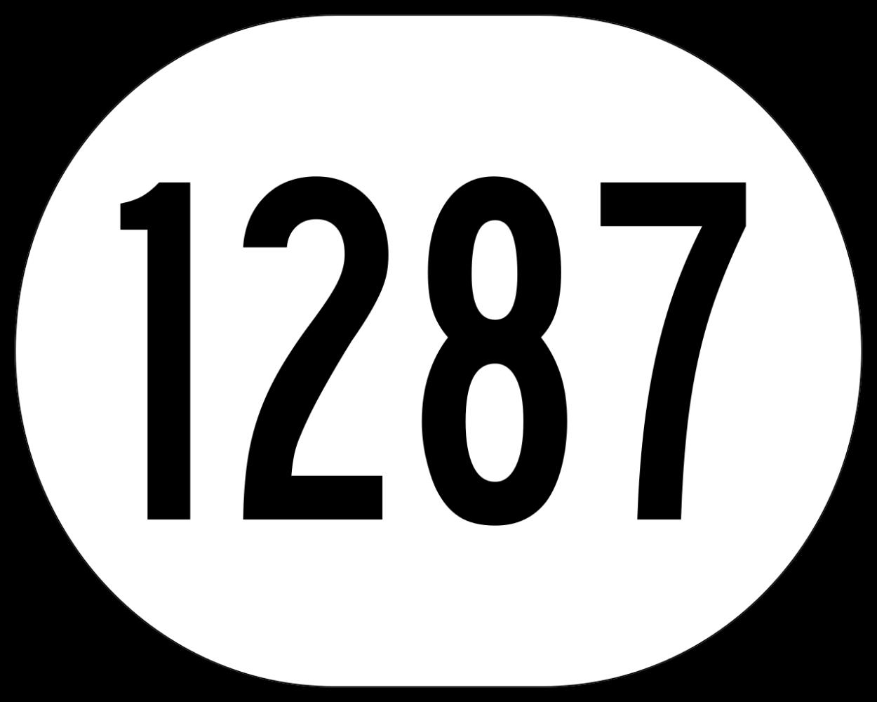 1287 giorni di Governo Berlusconi IV