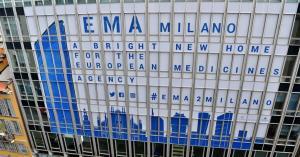 """Agenzia del farmaco, la Corte Ue: """"Ricevuti i ricorsi dell'Italia e del Comune di Milano"""""""