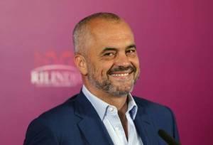 Albania, vittoria del centrosinistra