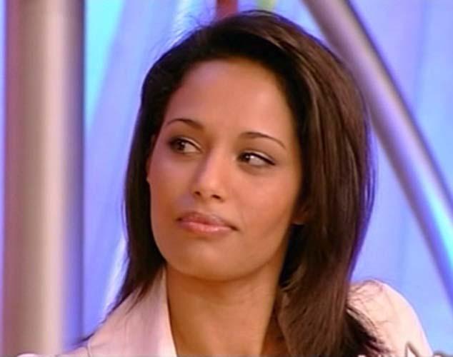 """Allam: """"Sono abbronzato come Rula Jebreal"""""""
