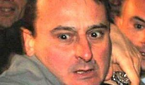 Assolto Tartaglia per l'aggressione a Berlusconi