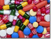 Aumentano i consumi di antidepressivi e antistaminici