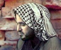 Bagdad, Al Zarqawi ucciso in un attacco aereo Usa